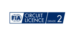 Circuit Licence