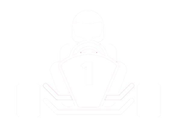 Motokáry