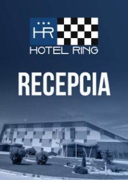 SRA WWW RECEPCIA2