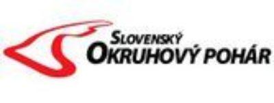 Csm slovensky okruhovy pohar eacbcde0a7