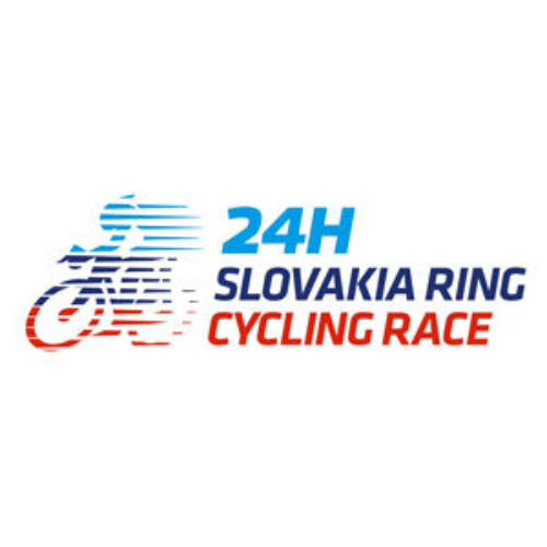 24 cycling logo 300x300