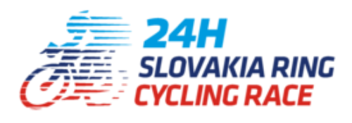 Csm 24 cycling logo color bez pozadia 01b1089dd0