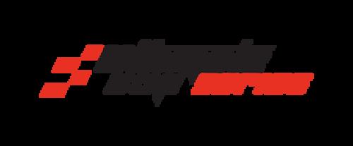 Csm Logo UCS 193e27b375