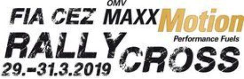 Csm RALLYCROSS OMV LOGO 2019 f132aae5d7
