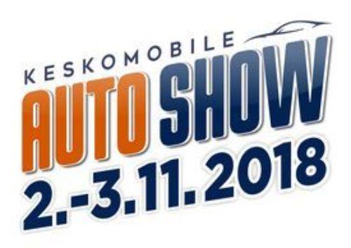 Csm autoshow logo inv 1b1f39eab1