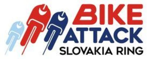 Csm bike attack logo RGB 43fdd09e60