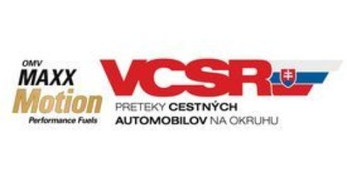 Csm horizontal logo mm vcsr 935cb73917