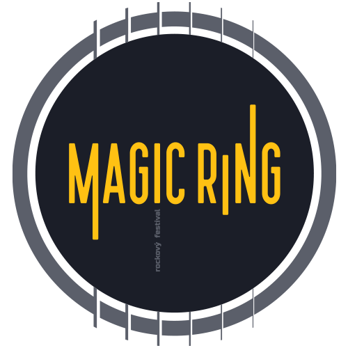 Logo magic ring festival 500x500px