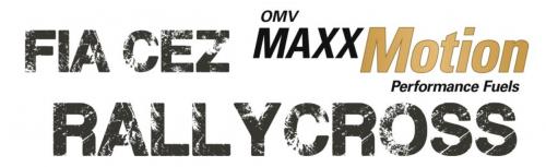 Rally logo bez datumu
