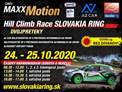 Slovakiaring 4 3