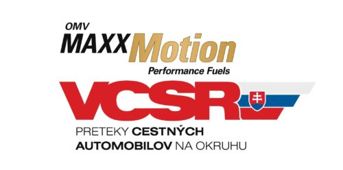 Vertikal logo mm vcsr