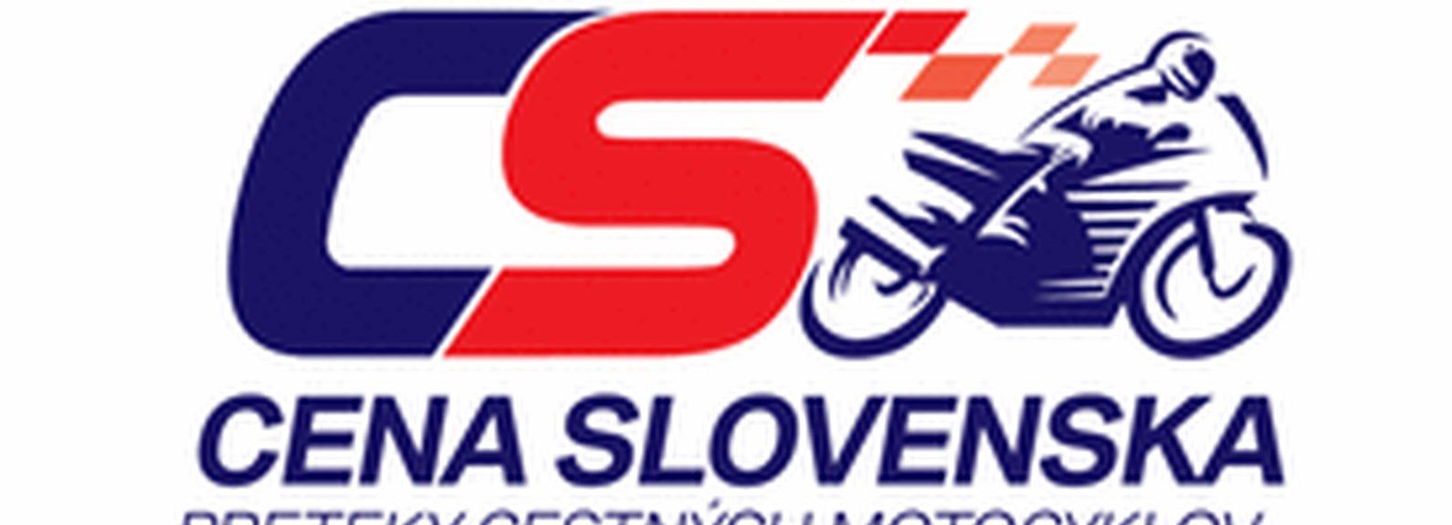 Csm cena slovenska moto logo CMYK 1fef06b850