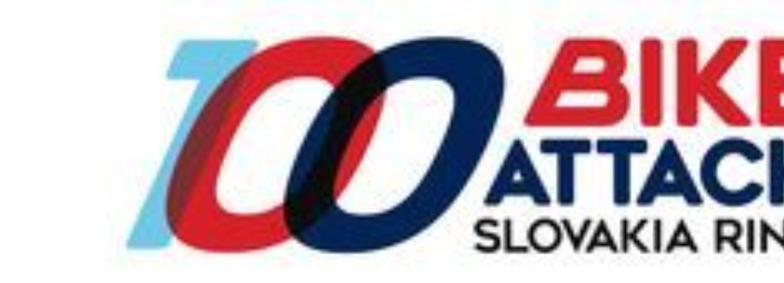 Csm bike attack100 logo 41d09a16b9