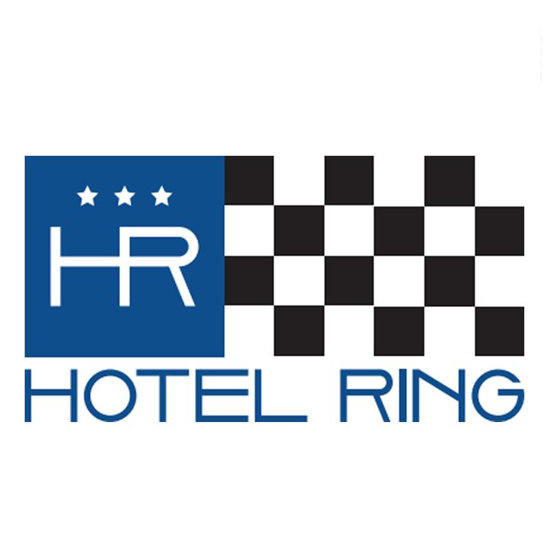 Slovakia Ring Officiálna Stránka