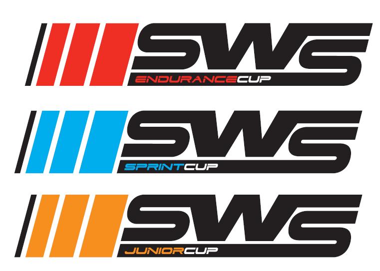 Slovakia Ring Circuit