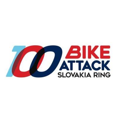 100 bike racde
