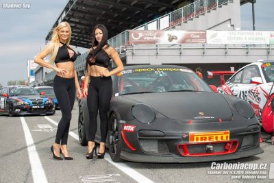 https://slovakiaring.sk/assets/uploads/matrix/gallery/_crop400/12036797_1085293888149185_7266696157935309927_n.jpg