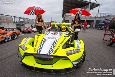 https://slovakiaring.sk/assets/uploads/matrix/gallery/_crop400/12036840_1085295854815655_8592129502492006832_n.jpg