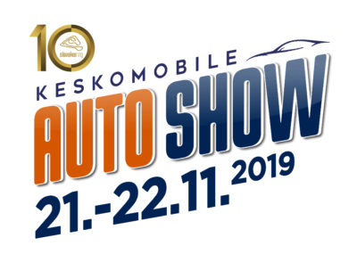 https://slovakiaring.sk/assets/uploads/matrix/gallery/_crop400/AUTOSHOW-logo-2019.jpeg