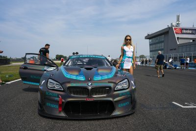 https://slovakiaring.sk/assets/uploads/matrix/gallery/_crop400/DSC5818.JPG