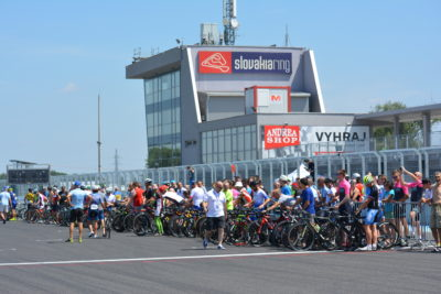 https://slovakiaring.sk/assets/uploads/matrix/gallery/_crop400/DSC_2667.jpg