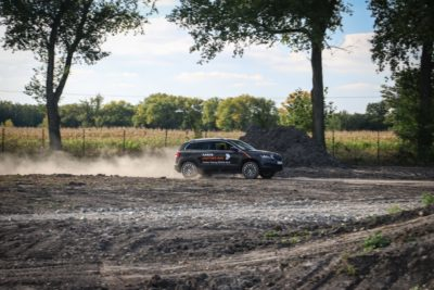 Off Road Ring 036