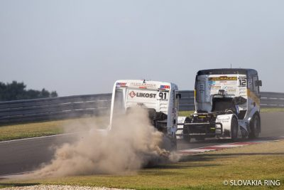 https://slovakiaring.sk/assets/uploads/matrix/gallery/_crop400/REN6331.JPG
