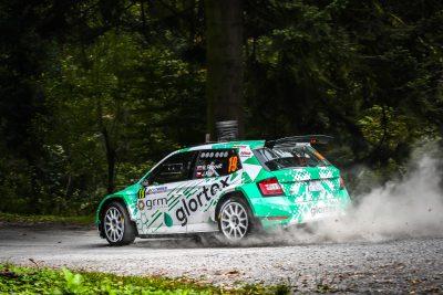 Rally Morava 2020 020