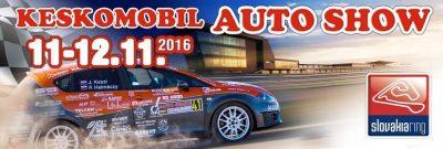 Autoshow web