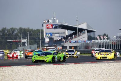 https://slovakiaring.sk/assets/uploads/matrix/gallery/_crop400/csm_2016-VCSR-D4plus2000-080_fa6716c58d.jpg