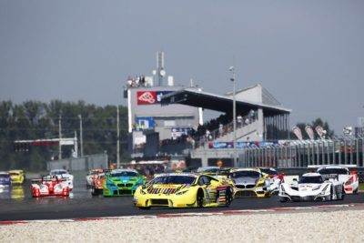 https://slovakiaring.sk/assets/uploads/matrix/gallery/_crop400/csm_2016-VCSR-D4plus2000-081_398ba433af.jpg