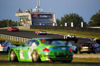 https://slovakiaring.sk/assets/uploads/matrix/gallery/_crop400/csm_2016-VCSR-Endurance-031_6dca77a784.jpg