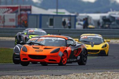 Csm 2016 VCSR Hankook Racer Cup 003 3b0eeb1922