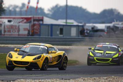 Csm 2016 VCSR Hankook Racer Cup 004 f881e766d4