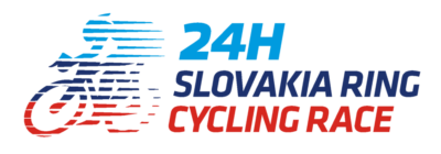 https://slovakiaring.sk/assets/uploads/matrix/gallery/_crop400/csm_24_cycling_logo_color_bez_pozadia_c404339a31.png