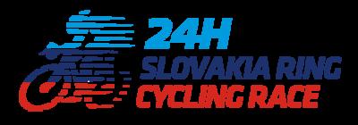 Csm 24 cycling logo color bez pozadia c404339a31