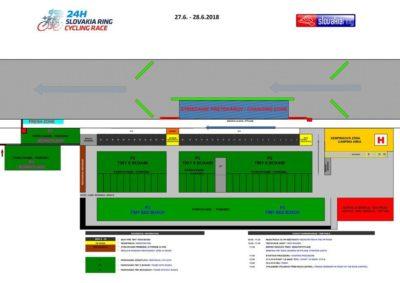 Csm 24hod mapa 1 fb71d082b3