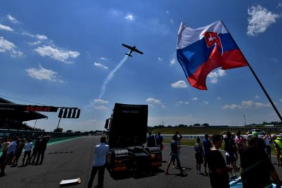 https://slovakiaring.sk/assets/uploads/matrix/gallery/_crop400/csm_DSC_7134_fde161cdc6.jpg