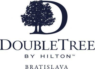 Csm Double Tree by Hilton BA logo PANTONE 282 C kopie 7d5cffc6d9