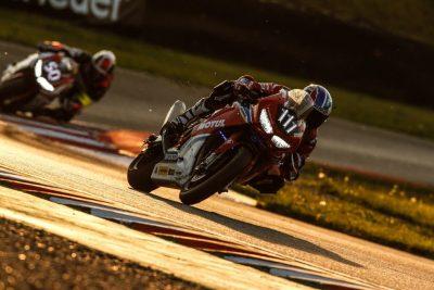Csm Ewc 8 H Oschersleben 2017 Race Team Honda Racing a9f223258c
