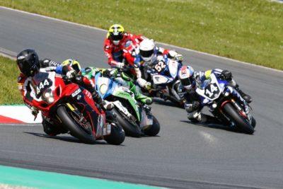 Csm Ewc 8 H Oschersleben 2017 Race 1 240b0f8bd8
