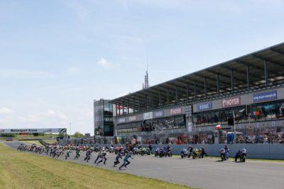 Csm Ewc 8 H Oschersleben 2017 Race 2 f08d9341c4