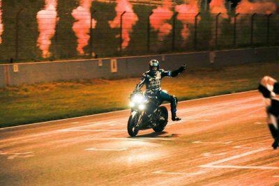 Csm Ewc 8 H Oschersleben 2017 Race 4 c78b89b462