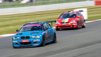 Csm Impression touring cars TCES 4bbe30af77 1