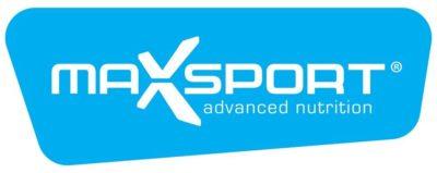 Csm Max Sport logo advanced nutrition c699126a07