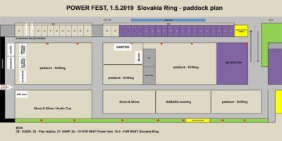 Csm POWER FEST paddock S Ring c0c78a6e34