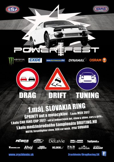 Csm Power fest S Ring 6e1144a70f
