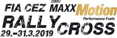 Csm RALLYCROSS OMV LOGO 2019 4cd2b94d03