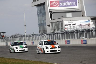 https://slovakiaring.sk/assets/uploads/matrix/gallery/_crop400/csm__MG_7943_fd807f231d.jpg
