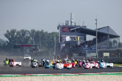 https://slovakiaring.sk/assets/uploads/matrix/gallery/_crop400/csm__REN0063_bf794137a7.jpg